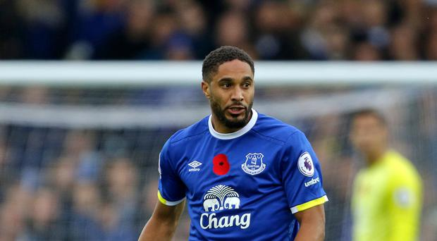 Swansea have missed the leadership skills of Ashley Williams since his summer move to Everton, says manager Bob Bradley.