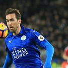 Defender Christian Fuchs is confident champions Leicester can bounce back from a difficult start to the Premier League season