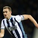 West Bromwich Albion captain Darren Fletcher is close to triggering a contract extension at The Hawthorns