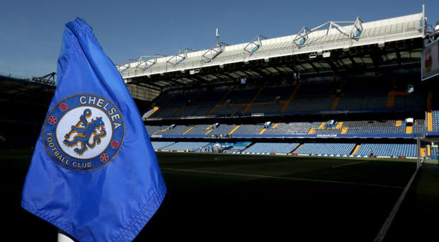 Chelsea failed to report allegations of historic abuse in 2014