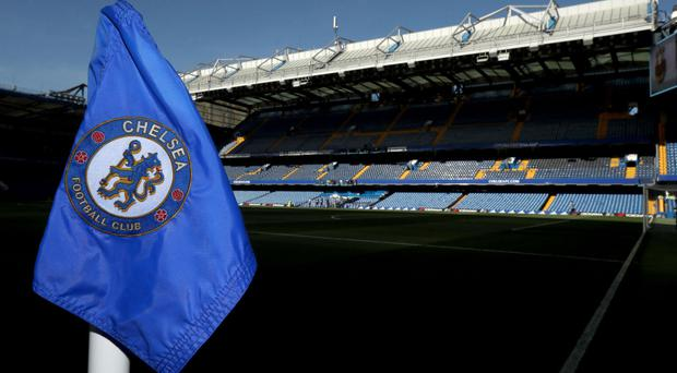 Chelsea failed to report allegations of historical abuse in 2014