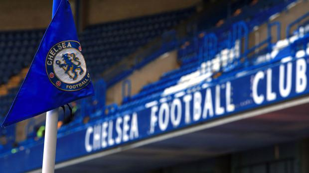 Chelsea did not report historical sexual abuse allegations in 2014