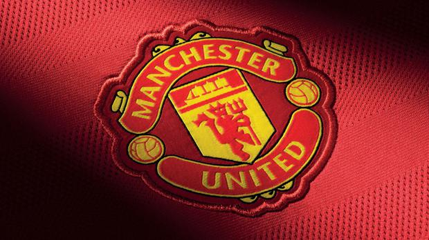 Manchester United kits have been made by adidas since the start of the 2015-16 season