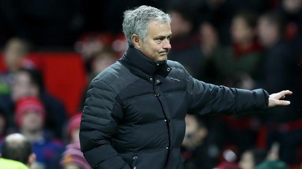Jose Mourinho will not sanction a raft of loan departures