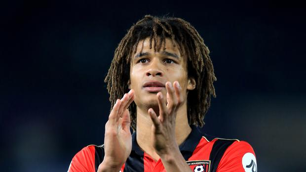 Chelsea have recalled Nathan Ake from his loan at Bournemouth