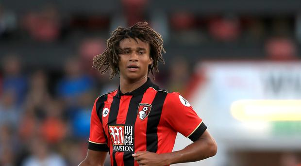 Defender Nathan Ake believes he will benefit from a loan spell at Bournemouth