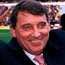 Graham Taylor, who died on Thursday Photo: Nick Potts/PA Wire