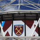 West Ham have been criticised over the level of disabled access at the London Stadium