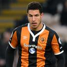 Jake Livermore has swapped Hull for West Brom