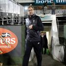 Liverpool manager Jurgen Klopp has taken his side on a journey across the country this week, but will kick off the weekend's Premier League action with a home game against Swansea