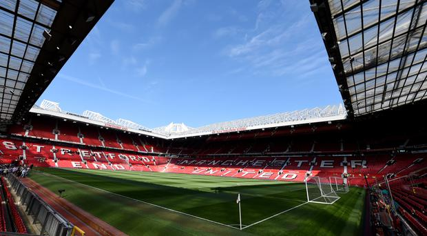 Old Trafford is to undergo changes to improve provision for disabled supporters