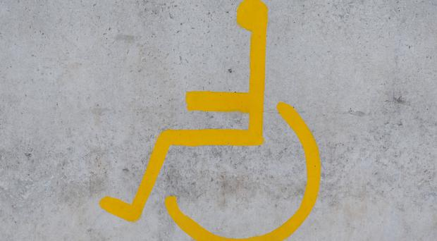 The Premier League has defended its clubs in the row over disability access