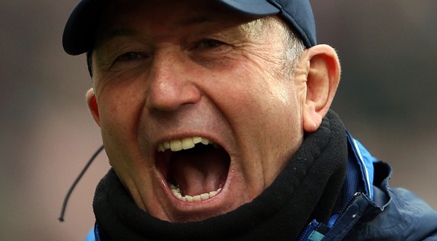 West Brom manager Tony Pulis Picture: PA