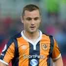 Shaun Maloney has been impressed with Hull coach Marco Silva