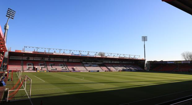 Bournemouth have been fined £35,000 for breaking the Football Association's anti-doping regulations