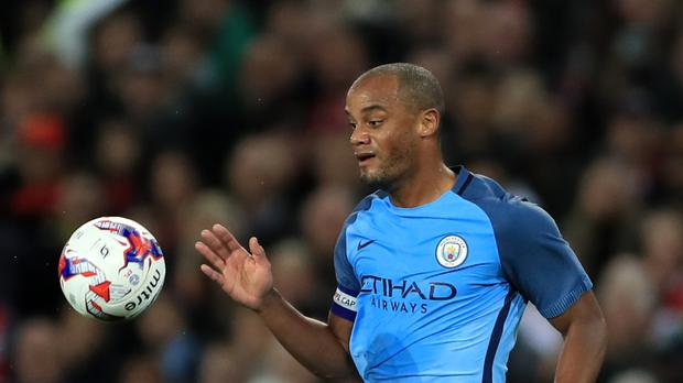 993b7502d ... squad for games against Greece and Russia. Vincent Kompany has been left  out by Manchester City and Belgium in recent weeks