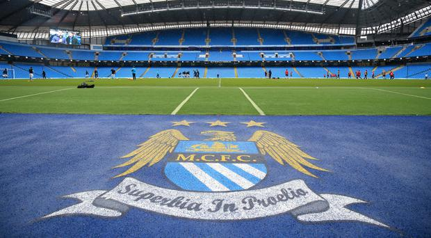 Manchester City's owners could expand their global reach