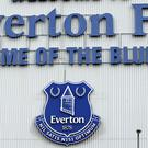 Everton have appointed Dave Adams as head of academy coaching.