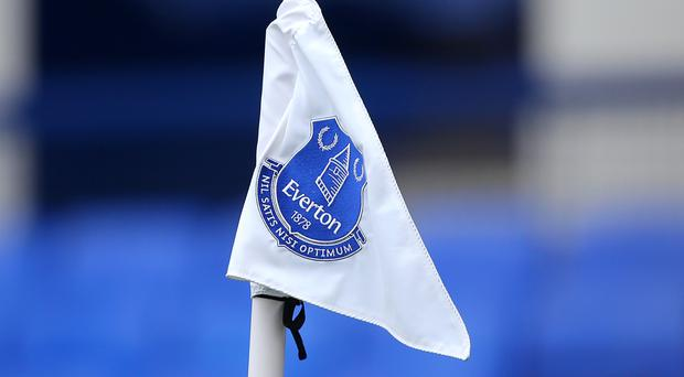 Everton are set to leave Goodison Park for a new stadium at Bramley Moore Dock
