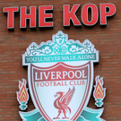Liverpool could face a fine for 'tapping up' a youngster, reports claim