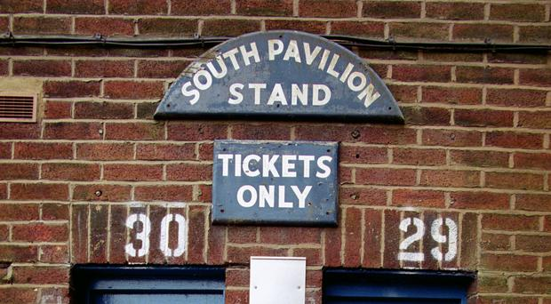 Away fans from all Premier League clubs are to see tickets capped at £20 over the coming weeks