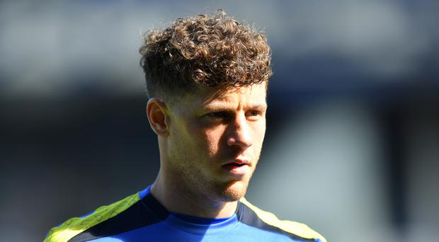 Ross Barkley - An Apology