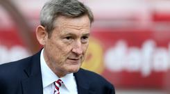 Sunderland owner Ellis Short continues to bankroll the club