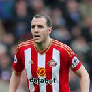 John O'Shea admits Sunderland left their relegation fightback too late this season