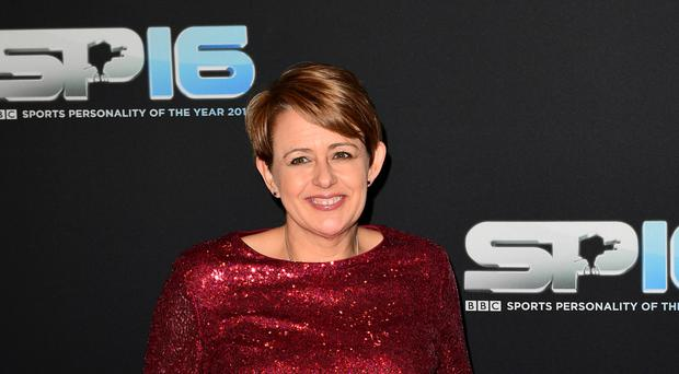 Baroness Tanni Grey-Thompson says British sport has much to learn about mental health