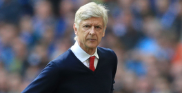 Arsenal boss Arsene Wenger coming under pressure to accept big changes to the club's structure...but he is no mood to accept them