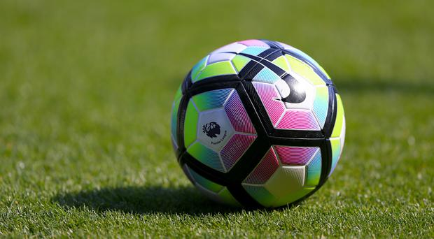The Premier League has been criticised