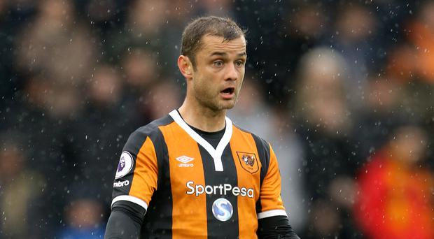 Hull forward Shaun Maloney has urged the club to rebuild their relationship with their supporters