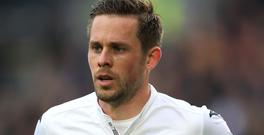 Swansea have dismissed reports they accepted an Everton bid for Gylfi Sigurdsson