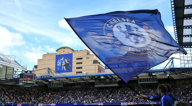 Premier League champions Chelsea have cancelled their victory parade in London