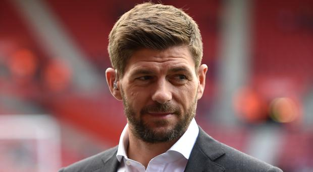 Former Liverpool captain Steven Gerrard believes Jurgen Klopp will attract some top talent to the club this summer