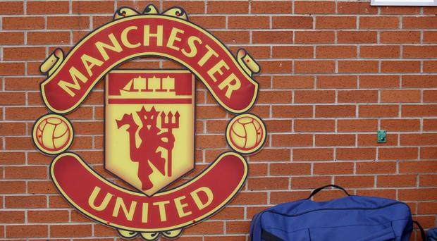 Manchester United are the most valuable club in Europe, according to a report from KPMG