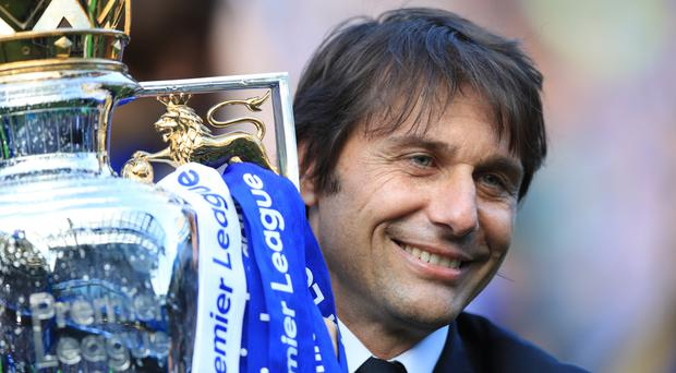Title success earned Chelsea more than £150m