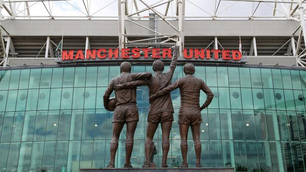 Manchester United have moved back to the top of the list of riches clubs in the world, according to Forbes business magazine