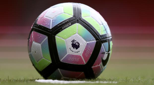 Changes have been agreed to the Premier League's ownership rules