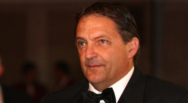 Gary Mabbutt has been released from hospital after heart surgery