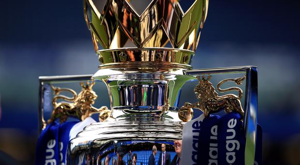 Chelsea begin defence of title at home to Burnley