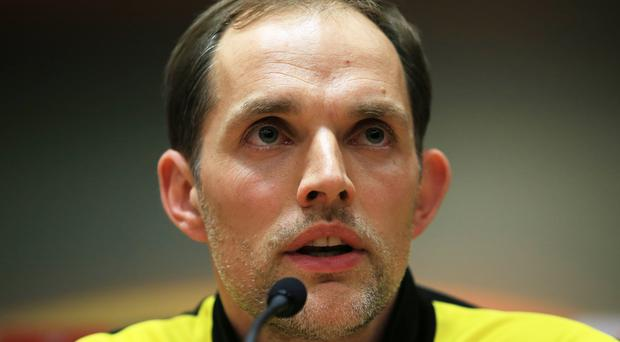 Thomas Tuchel is the early favourite to replace Claude Puel as Southampton manager.