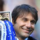 Head coach Antonio Conte is ready to sign a new Chelsea deal, according to the latest reports from Italy