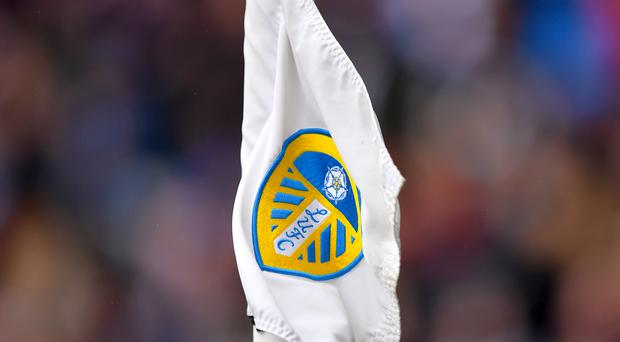 Thomas Christiansen is the new man in charge at Leeds