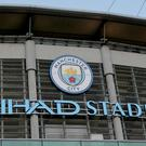 Manchester City have denied that they will be buying Girona jointly with Media Base Sports. Photo: PA