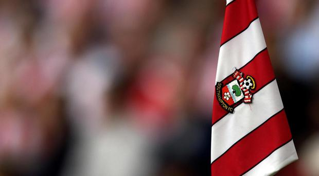 Ex-Southampton youth coach Bob Higgins will appear at Southampton Magistrates' Court on July 20