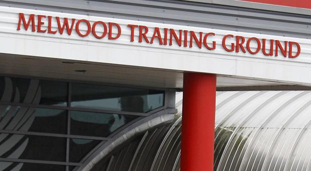 Liverpool have submitted a planning application for the redevelopment of their Melwood training complex for housing
