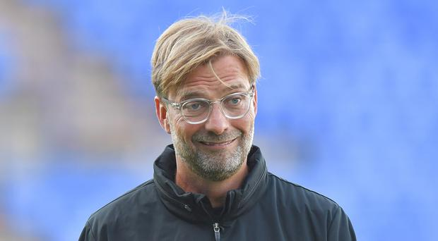 Liverpool smash Hoffenheim 6-3 on agg
