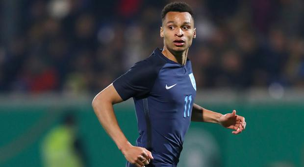 Newcastle are to hold fresh talks with Norwich over England Under-21 international Jacob Murphy