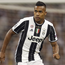 Alex Sandro of Juventus. Photo: VI-Images via Getty Images
